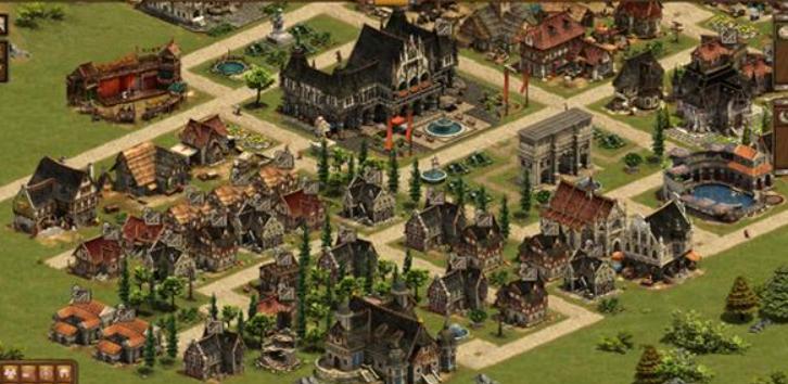 10 Game online terbaik